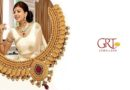 GRT Jewellers Pongal Offers For Gold, Silver and Diamond Jewellery