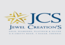 JCS Jewel Creation-The Diamond Festival