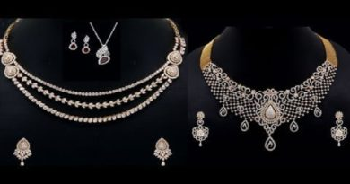 Joyalukkas Diamond offers in Dubai