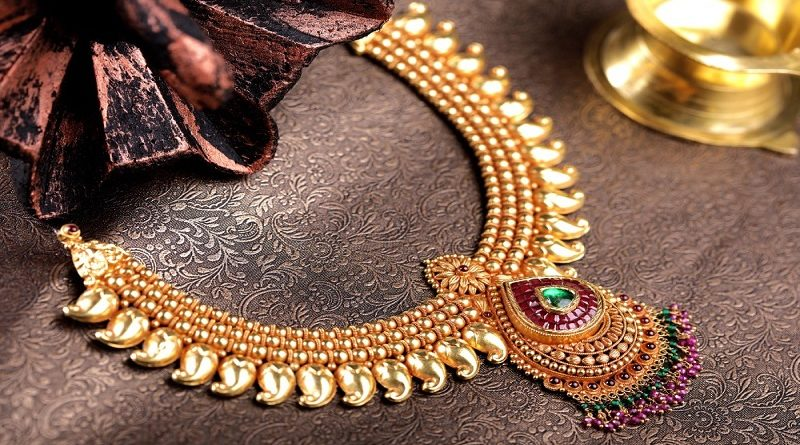 Kalyan Jewellers offers on gold and diamond in Dubai