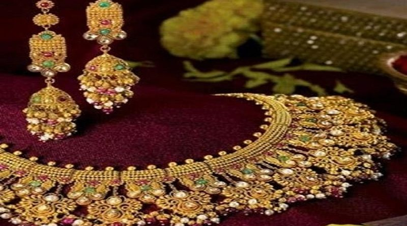 22K Gold and 24K gold rate in Turkey Archives - Today Gold Rate