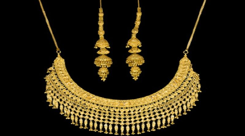 Today Gold Rate In Qatar 26th April 2019