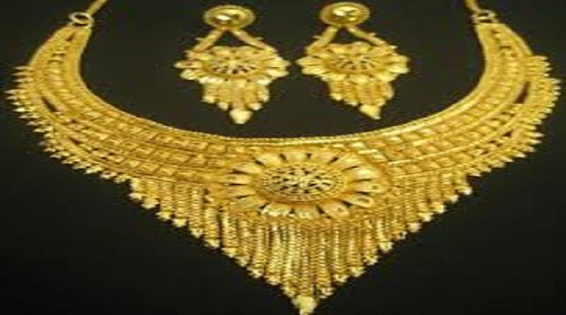 Today Gold Rate In Qatar 24th April 2019