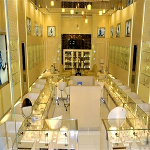 Gold Jewellers in United Arab Emirates Archives - Today Gold