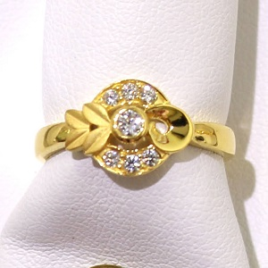 Diamond Jewellery shops in Dubai Archives - Today Gold Rate