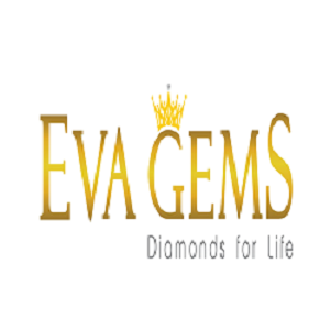 Eva Gems at UAE in Dubai