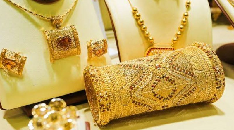 22k Gold Price And 24k Gold Price In Dubai Today Archives Today
