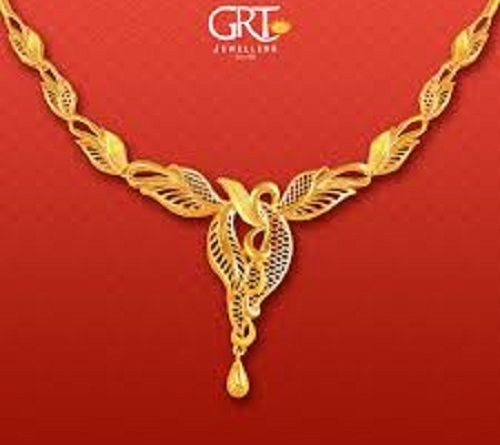 Parity Grt 24 Carat Gold Rate Up To