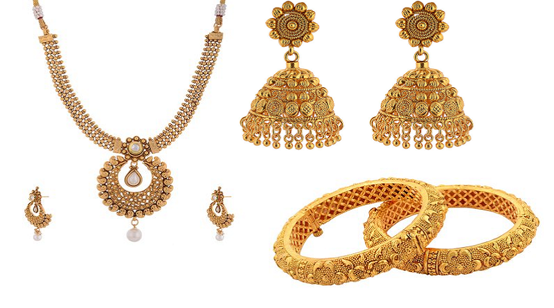 Gold Rate In United States 28th August 2019