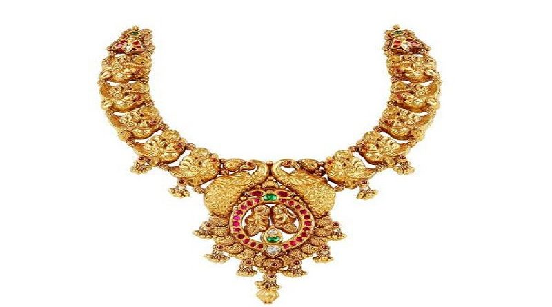 Today Gold Rate In Chennai 15th June 2020