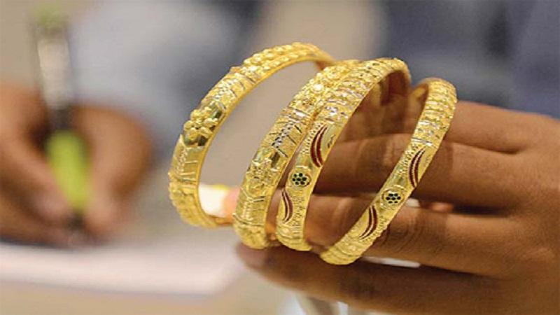 Today Gold Rate In Kuwait 10th February 2020